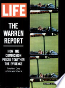 2. Okt. 1964