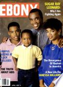 Apr. 1987