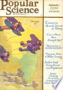 Sept. 1930