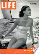 27. Juni 1949