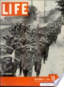 11. Sept. 1944
