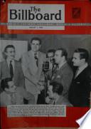 7. Aug. 1948