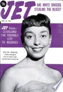 25. Nov. 1954