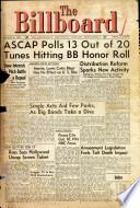 8. Aug. 1953