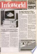 4. Aug. 1986