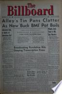 25. Okt. 1952