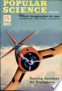 Juni 1941