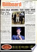 10. Juli 1965