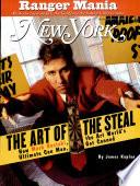 24. Jan. 1994