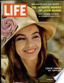 30. Juni 1961