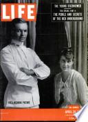 28. Apr. 1952