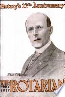 Febr. 1917
