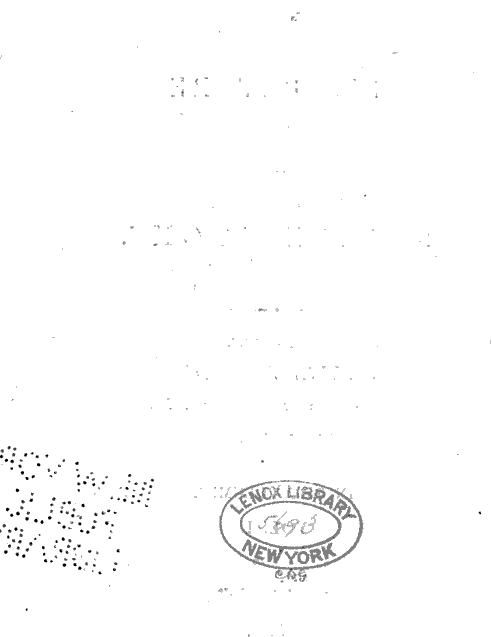 [ocr errors][ocr errors][merged small][graphic][subsumed]