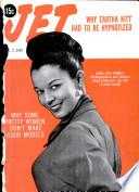 2. Dez. 1954