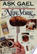 8. Jan. 1990