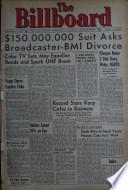 14. Nov. 1953