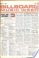 3. März 1962