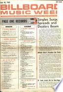 30. Juni 1962