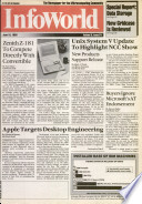 16. Juni 1986
