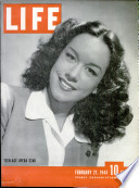 21. Febr. 1944
