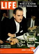 20. Jan. 1958