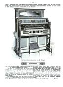 Seite 554