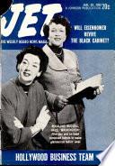 29. Jan. 1953