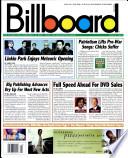 5. Apr. 2003