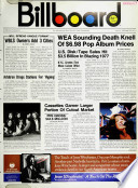 15. Juli 1978
