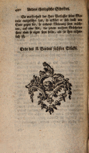 Seite 480