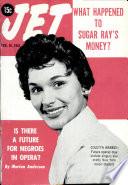 10. Febr. 1955