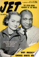 8. Jan. 1953