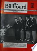 19. Juli 1947