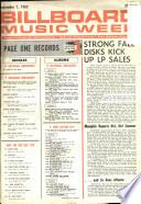 1. Sept. 1962