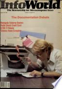 30. Aug. 1982