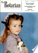 Mai 1956