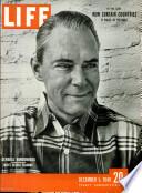 5. Dez. 1949