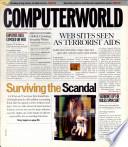 11. Febr. 2002