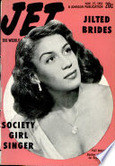 27. Nov. 1952