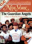 24. Nov. 1980