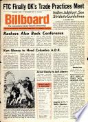 5. Okt. 1963