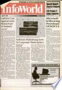 28. Juli 1986