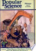 Febr. 1928