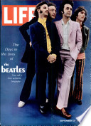 13. Sept. 1968