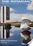 Okt. 1968
