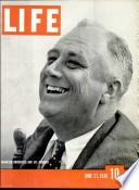 27. Juni 1938
