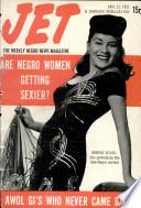 31. Jan. 1952