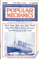 Okt. 1907
