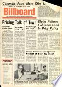 10. Aug. 1963