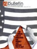 Jan. 1976